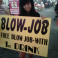 Blowjob bars around the world: Where they are, how they work
