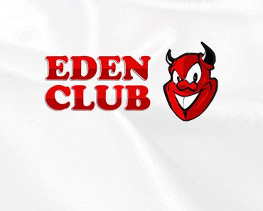 Eden Club Bangkok review