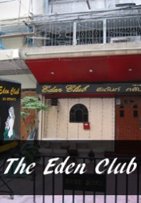 review the eden club bangkok thailand rockit reports