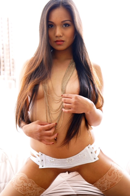 porn star asian Adult