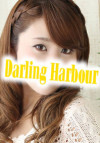 Darling Harbour foreigner friendly soapland in Tokyo Japan