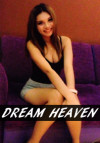 Dream Heaven Massage Soi 26 Bangkok full service review