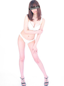 Nao massage girl from Tokyo Style