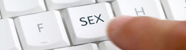 More interesting websites for the sex industry connoisseur