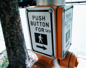 push button for sex lol