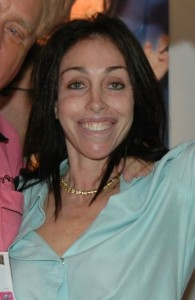 Heidi Fleiss and prostitution in America