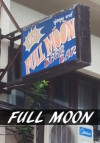 Full Moon Bar on Soi 6 in Pattaya
