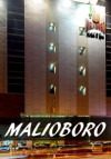 Review of Malioboro Spa Club in Jakarta