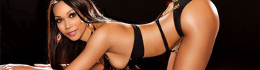 London Dolls Escorts in London, England
