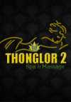Thonglor 2 Massage Bangkok Review