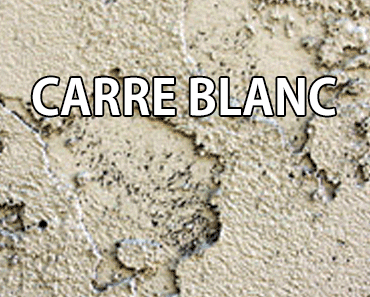 Carre Blanc Pattaya
