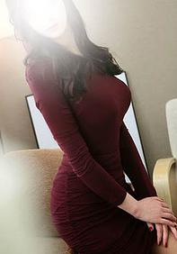 April Korean escort in Seoul South Korea