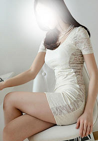 Hyorin Korean escort in Seoul South Korea