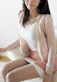 Jieun Korean escort seoul