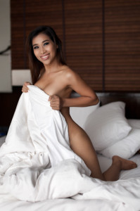 smalltits couple escort bangkok