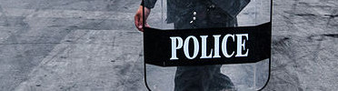 Repression hits red light districts in Bangkok
