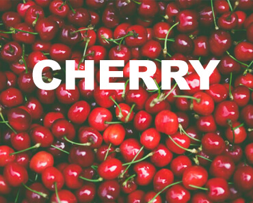 Cherry Massage Bangkok