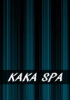 Review of Kaka Spa massage in Saigon