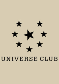 Review of Universe Club dating in Japan
