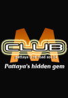 Review of Club M gentlemens club in Pattaya Thailand