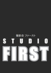Studio First Japan nude photography in Tokyo