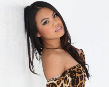 Cindy Starfall Interview