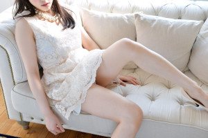 Marina Tokyo escort for foreigners