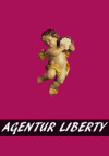 Review of Agent Liberty bordello in Berlin Germany
