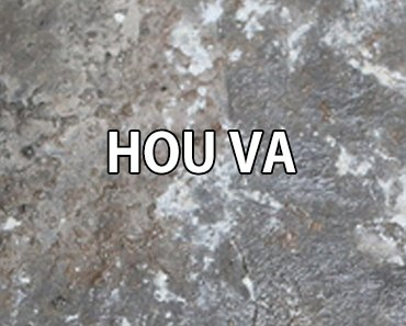 Review of Hou Va in Macau