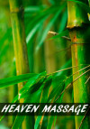 review-heaven-massage-angeles-city-philippines
