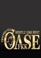 review-oase-fkk-frankfurt-germany
