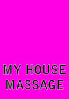 my-house-massage-pattaya-thailand
