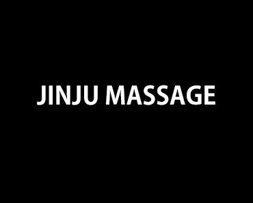 review of jinju massage in seoul south korea