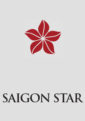 review-saigon-star-massage