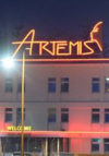 review-artemis-brothel-berlin-germany