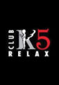 club-k5-relax-prague-review