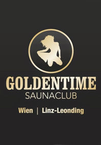 Review of Golden time sex sauna in Vienna Austria