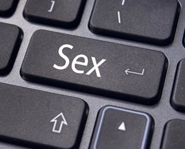 Most interesting sex sites