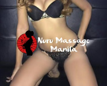 Review of Nuru Massage Manila
