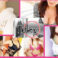 Tokyo Escorts offers foreigner friendly outcall service in Japan