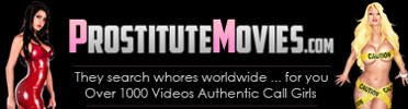 The largest collection of prostitute porn movies online