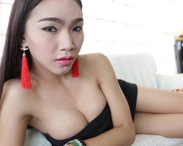 Where to find ladyboys