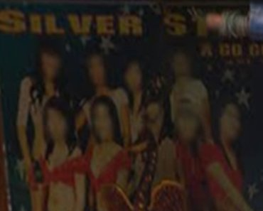Review of Silver Star 1 go go bar in Pattaya