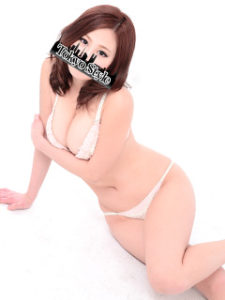 Saki sexy massage for foreigners in Tokyo Japan
