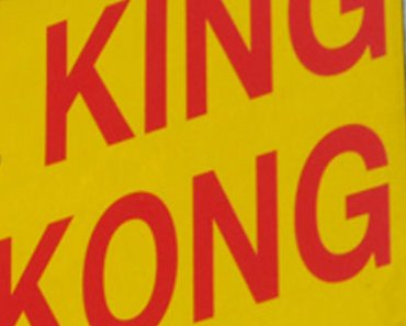 Review of King Kong bar on Soi 6 Pattaya