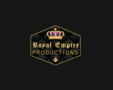 Royal Empire porn productions