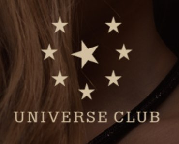 Universe Club compensated dating sugar daddy japan