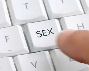 sex industry websites