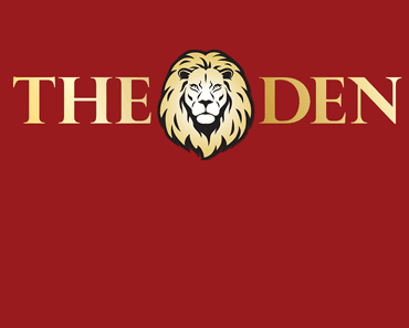 The Den Bangkok closed