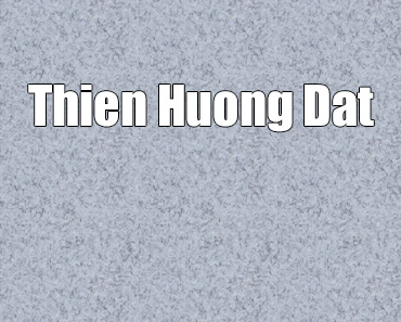 Thien Huong Dat ho chi minh city